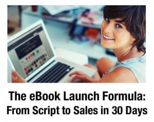 The eBook Launch Formula - crop