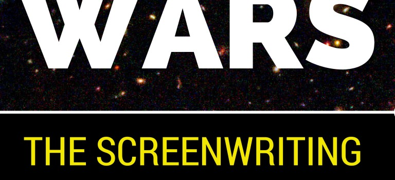 Missing in Action and Star Wars Episode VII: The Force Awakens