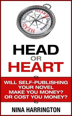 how to self publish an ebook make money